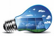 solar panel idea
