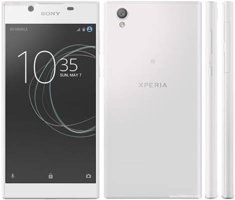 Sony Xperia L1 specs and price in Nigeria