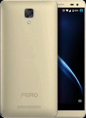 Fero Royale J1 specs and price