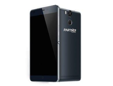 Partner Mobile PS P1 Power