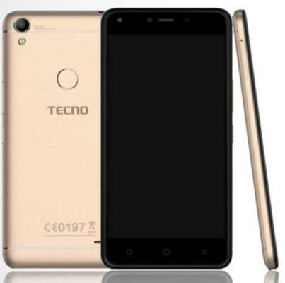 Tecno WX4 Pro specs and price