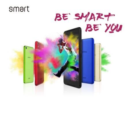 Infinix smart devices specs and price