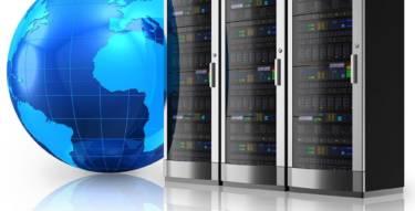 Choosing Web Host