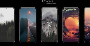Apple iPhone X 25
