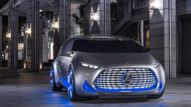 Mercedes Benz koncept.ico 988x553