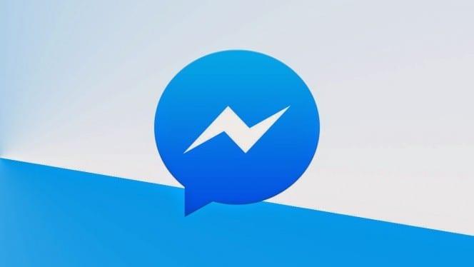 Messenger 664x374