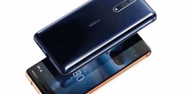 Nokia 8 Overview 05
