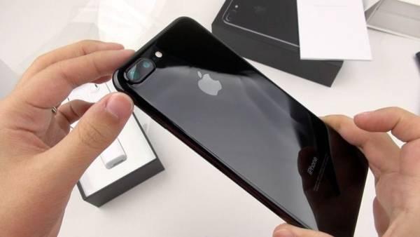 iphone 7 plus gia 800x450