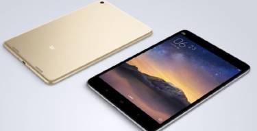xiaomi mipad 2 tablet 15
