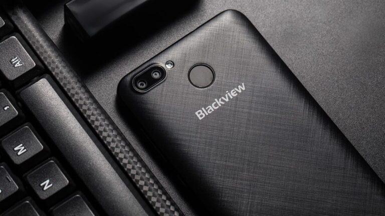 Blackview 180917 720