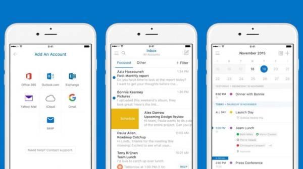 Microsoft Outlook ico 988x553