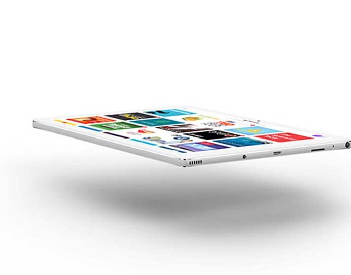 Teclast P10 Tablet PC