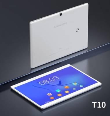 Teclast T10