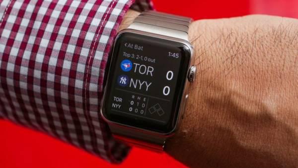 chronometer apps 07