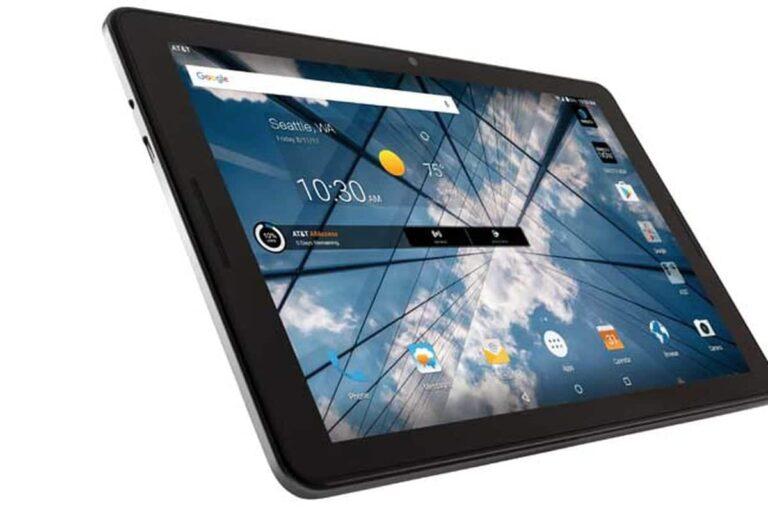 primetime tablet 946x432.0