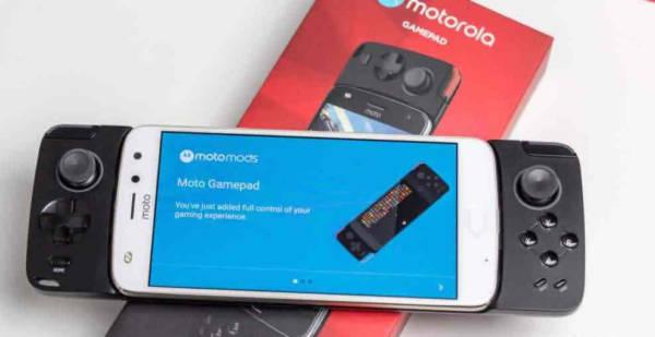 Moto MotoMods 2017 19 988x553