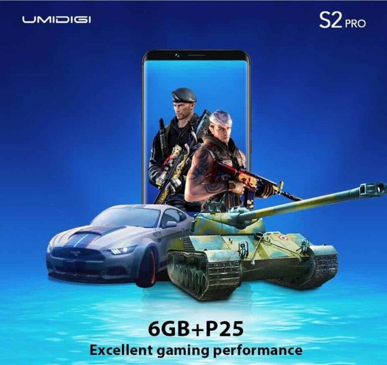 s2 gaming