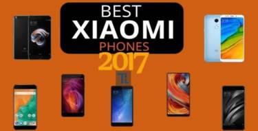 Destacada Xiaomi 2017 758x398