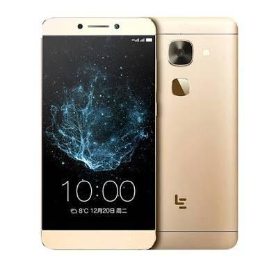 LeEco Le S3 X522