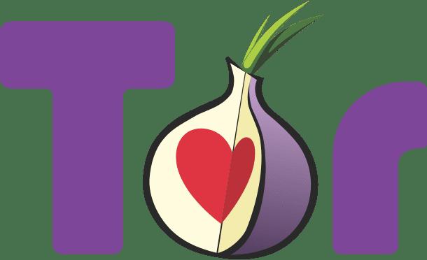 2016 tor logo heart