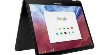 Chromebook Pro 2 v2 52317