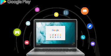 Flex 11 Google Play 1