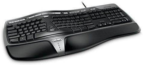 best keyboards for Mac