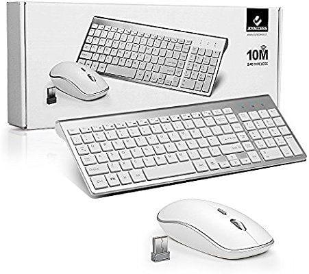 best keyboards for Mac 6