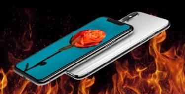 iphone x overheat 00a 696x375