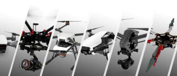 thumb 39 drones 2
