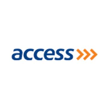 Access Bank 1