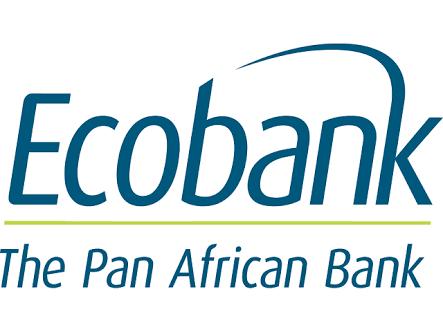 EcoBank 1