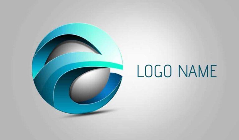 Tutorial Logo