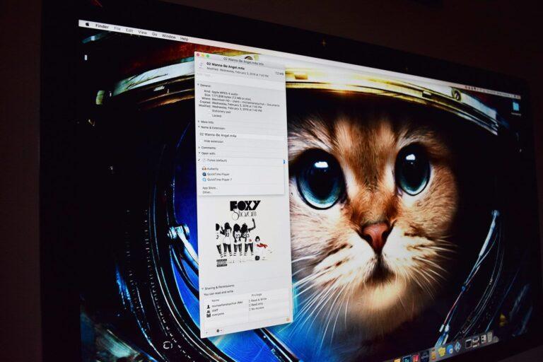 set default apps mac hero