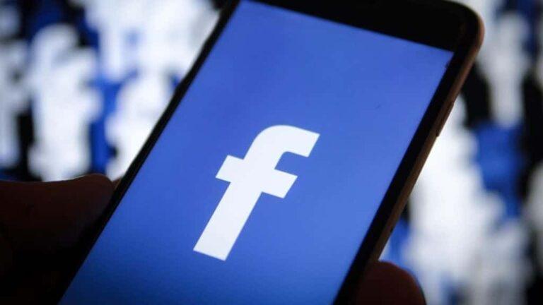 Facebook 2 1024x576