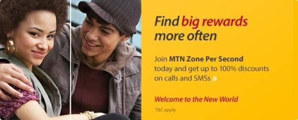 affordable MTN Tariff plans