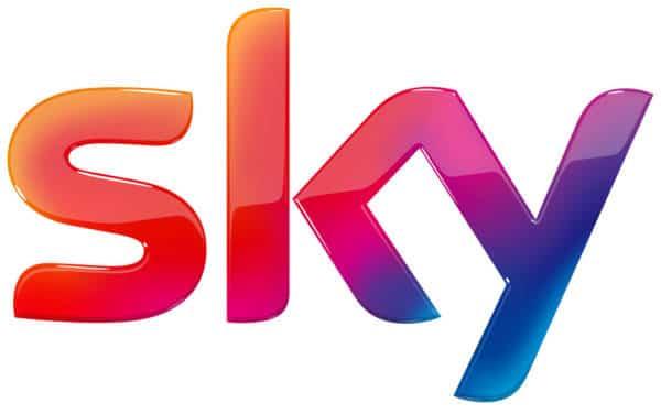 sky logo b90e8c9