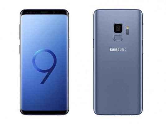 1519585124 635 samsung galaxy s9 blue 1
