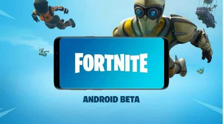 fortnite android beta apk 759