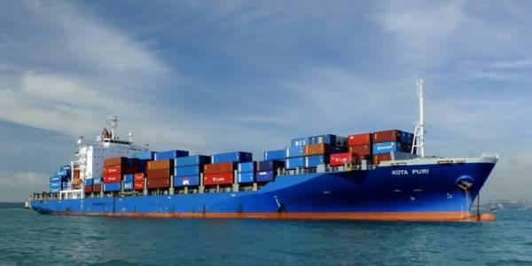 JH Retief Shipments 1 1200x600