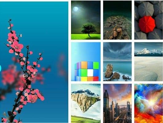 PicsArt 07 25 06.09.03