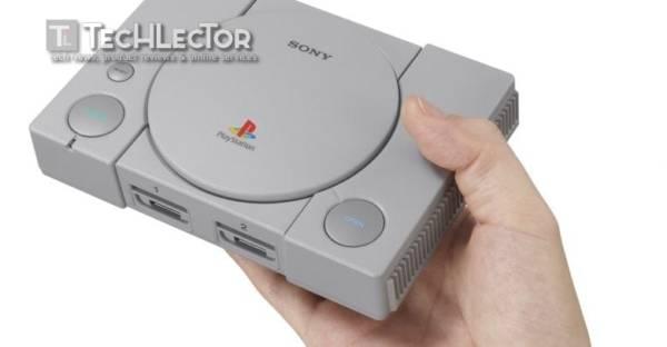 PlayStation Classic 780x405
