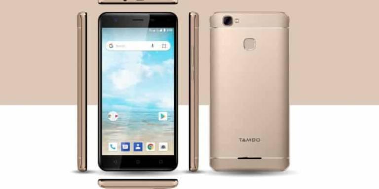 Tambo A55 800x400