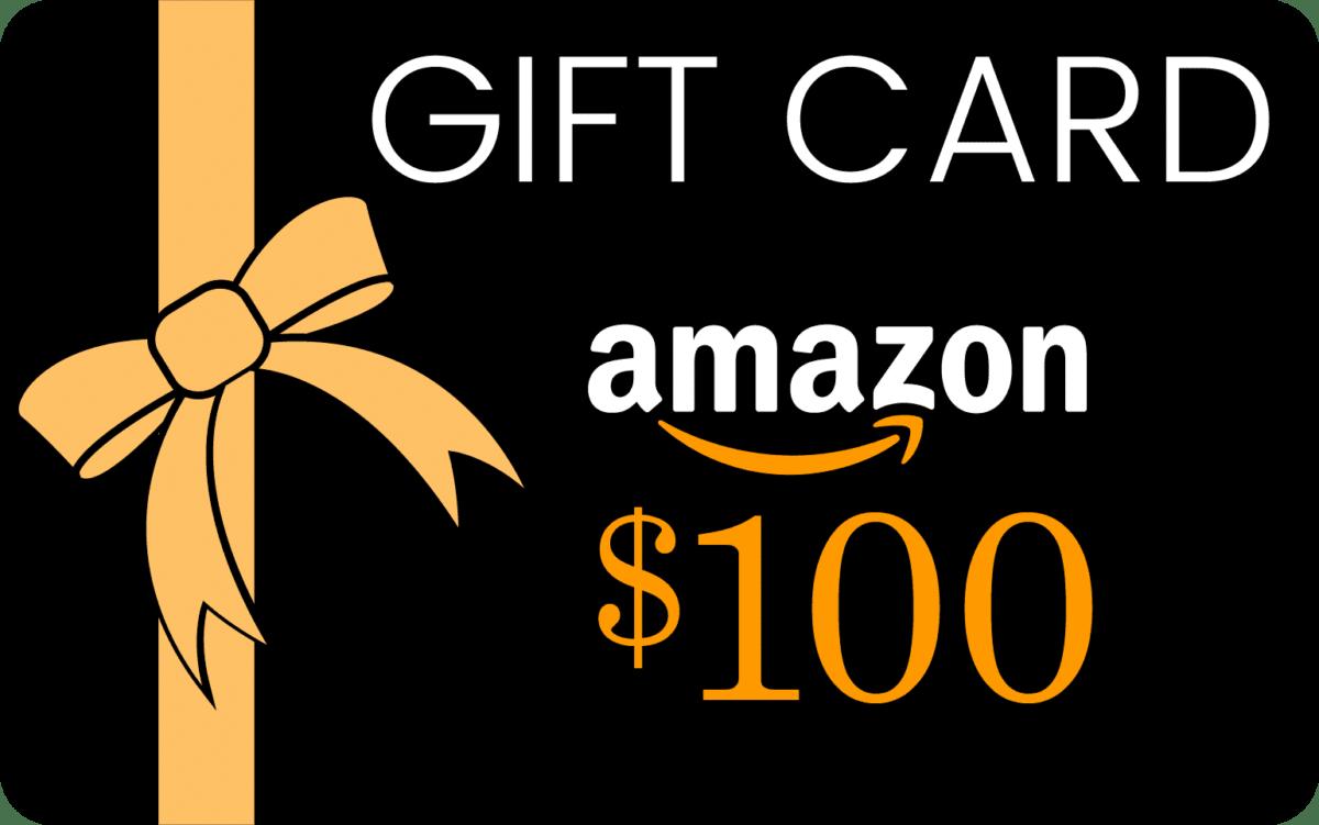 amazon gift card bonus 1