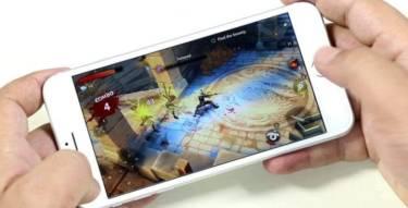 iphone game 1
