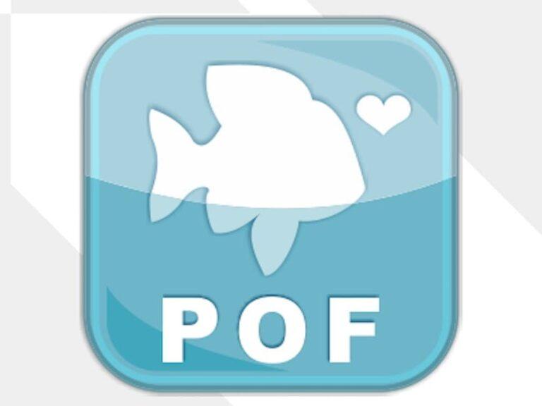Fish plenty account of How to