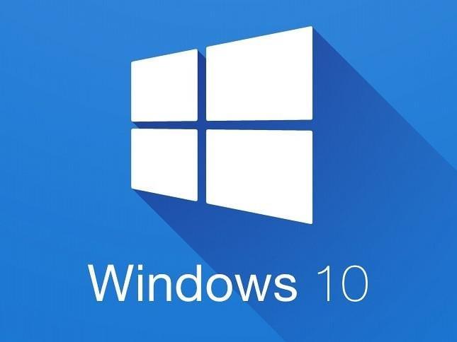 Windows 10 logo 1024x1024