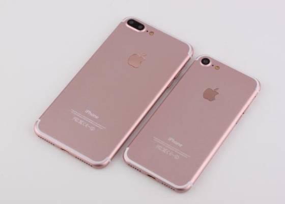 iphone 7 vs iphone 7 plus 1