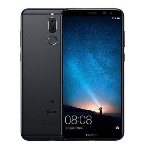 Huawei Honor 10 Lite 500x500