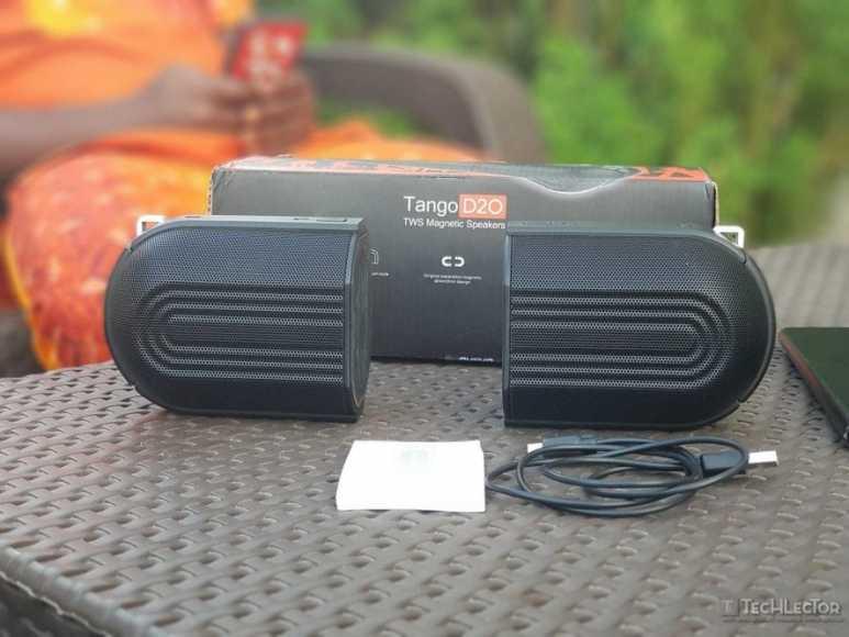 Ovevo Tango D20 009